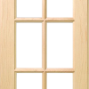 S225-LP001-2-x-3-6-Lites